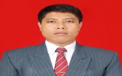 Terpilihnya Bapak M. Jaelani, S.Ag., M.Pd., Sebagai Kepala Sekolah Baru SMK Migas Cepu