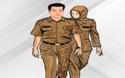 Informasi Penerimaan Guru Pendidikan Agama Islam SMK Migas Cepu 2021